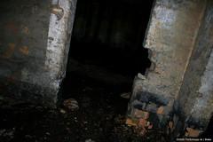 abandoned #9/25