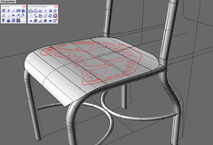 table(0.0), iron(0.0), furniture(1.0), 3d modeling(1.0), design(1.0), chair(1.0),