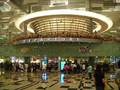 Changi airport-04
