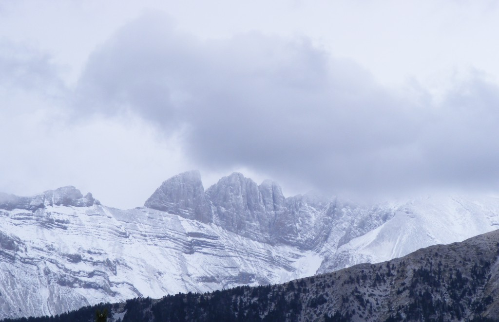 olimpos.eu olimpos olympus mountain greece ολυμπος βουνο σκαλα μυτικας ελλαδα