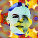 Alan Turing 4