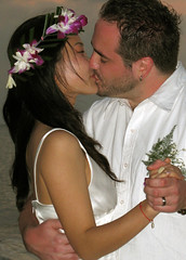 Ryan & Maggie's Wedding