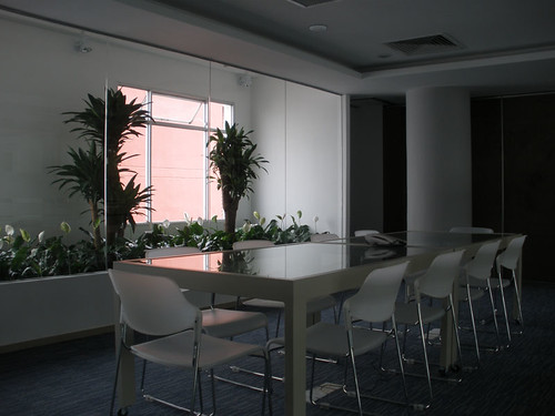 MimAnystudio-MINHTRAN NAVIGOS OFFICE