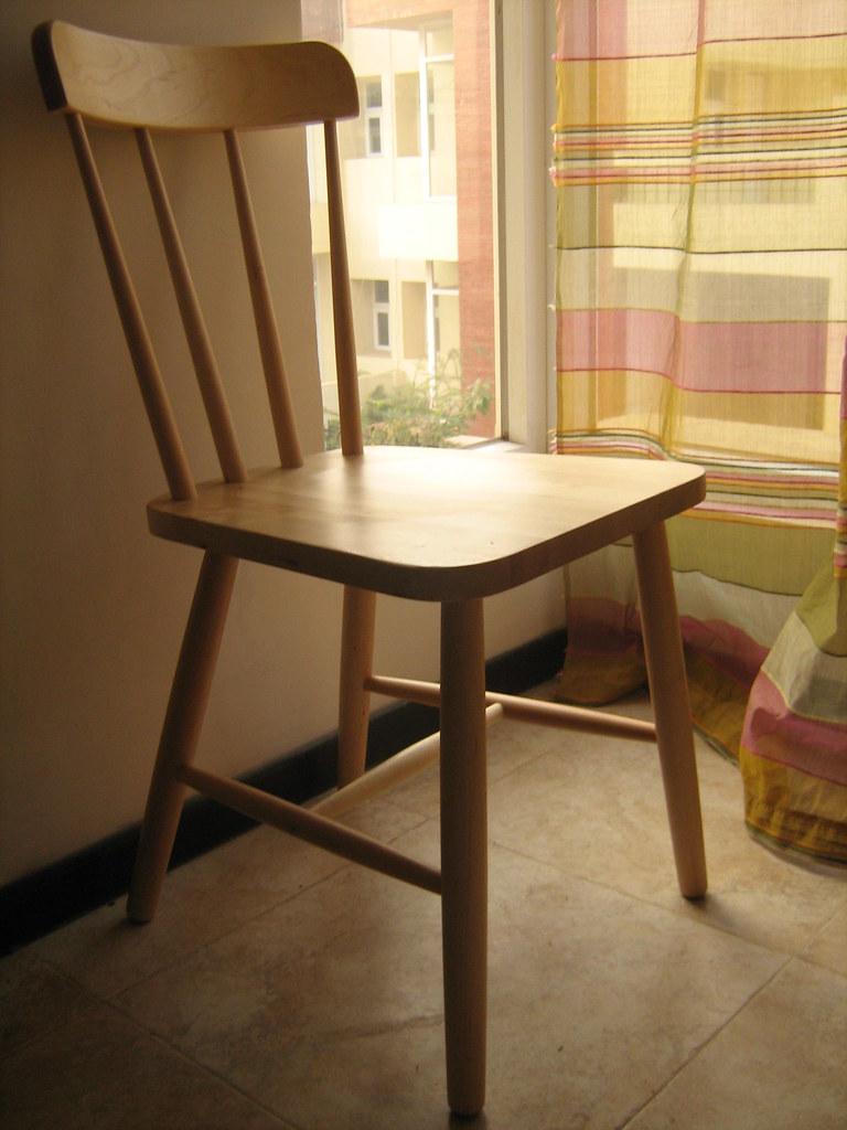 Local cheap furniture cheap furniture american art for Cheap furniture sites