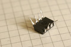 hand(0.0), diode(0.0), lighting(0.0), circuit component(1.0), passive circuit component(1.0),