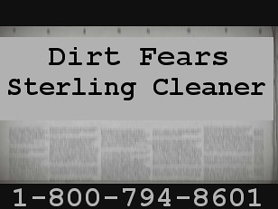 sterling-carpet-cleaners