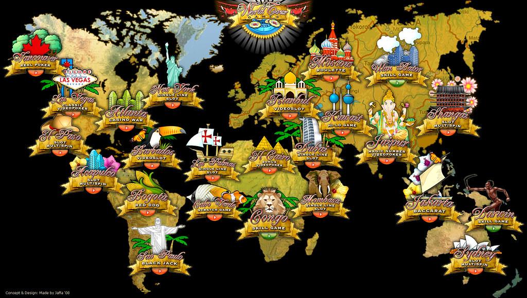 WorldTourGame_map