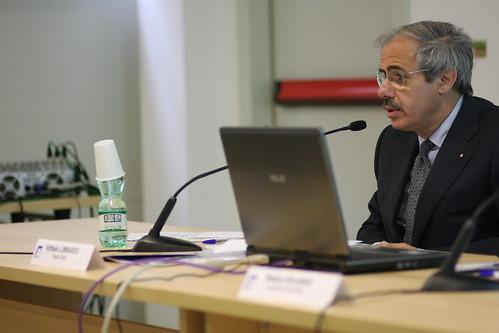 Procura di Catania chiede 10 anni per Lombardo$