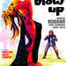Blow Up by modern_fred