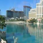 Las Vegas Trip 764