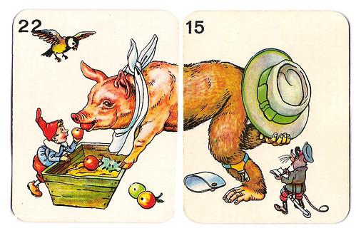 animals games