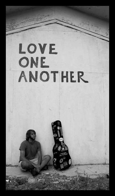 Love One Another: Flickr - Photo Sharing