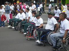 wheelchair,