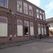 Small photo of Join, Noordwijk RIP