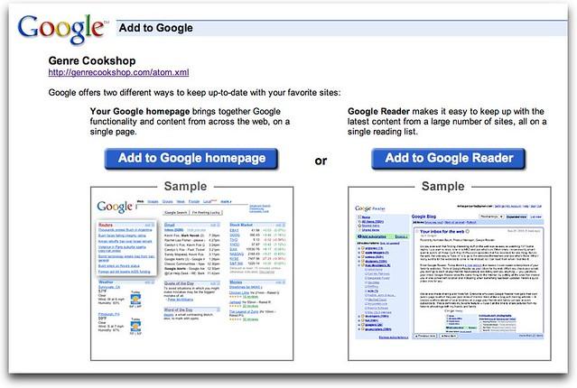 how to add photos to google photos