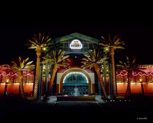 the spa resort casino palm springs