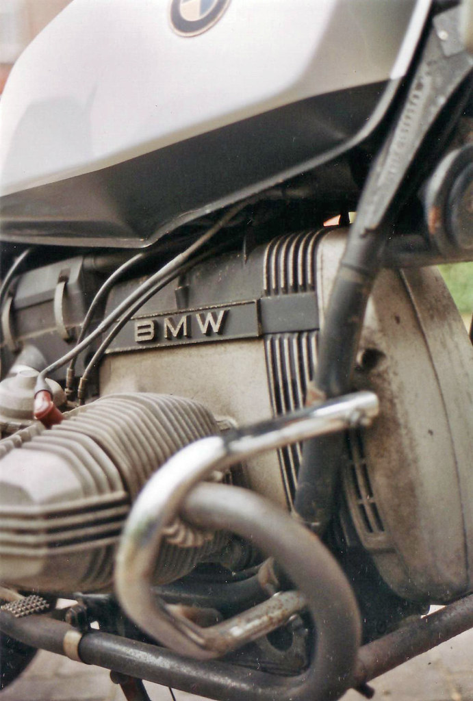 BMW (25)