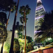 Faisaliah Tower by YΛZEED