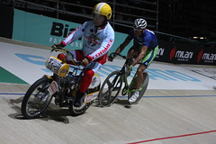 racing, bicycle racing, road bicycle, vehicle, keirin, track cycling, sports, race, sports equipment, cycle sport, racing bicycle, road cycling, cycling, land vehicle, bicycle,