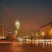 Phot.Beijing.City.Evening.Oriental.Plz.01.110830.8537.jpg