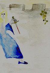 The Bride of Baldoon