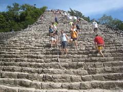 México 2008-12-05 027