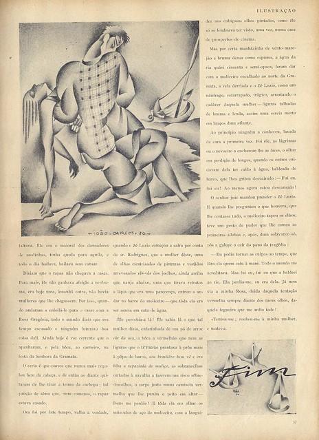 Ilustração, No. 119, Dezembro 1 1930 - 35