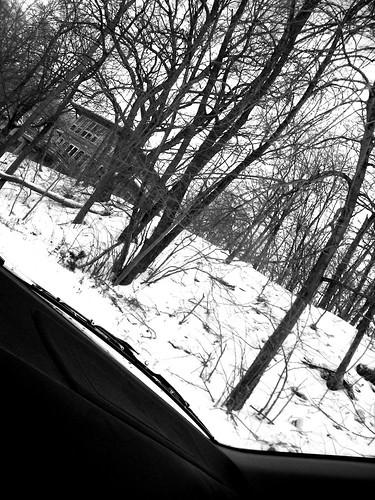 blackwhite december iowacity 2008