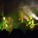 Dr. Dog at Great American Music Hall 4/25