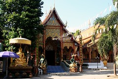 20101213_4310 Temples at San Pa Tong, วัดทึ่สันป่าตอง