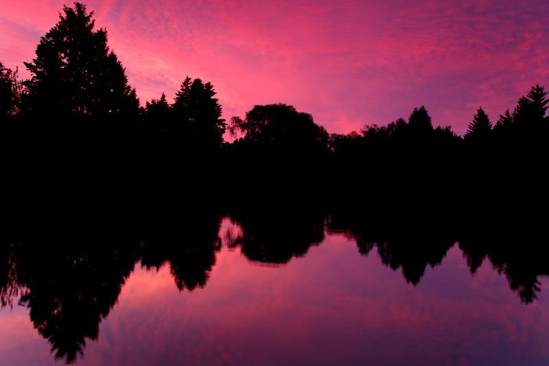 Preston Centre Cambridge On N3h Canada Sunrise Sunset Times