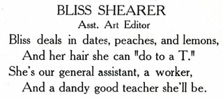 blissshearer1912caption