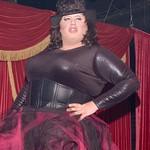 Showgirls Oct 9 2006 053