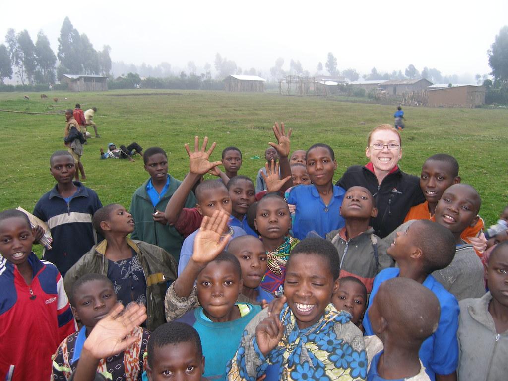 Rwanda019