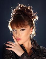- Filma Shqip, Muzike Shqip, Sms Falas, Videoklipe, Albania, Chat