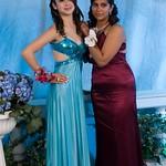 Lenox HS Prom 032