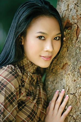 Ca si My Tam, nguoi con Da Nang | Flickr - Photo Sharing!