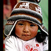 peruvian-girl-close