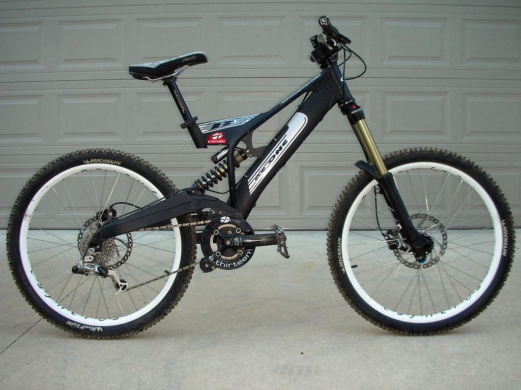 vintage mountain bikes for sale Stellari Field