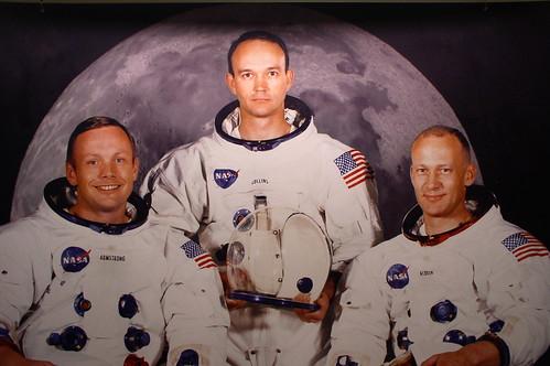 AOUT2006-Houston-NASA_11