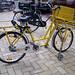 deutsche post bicycle