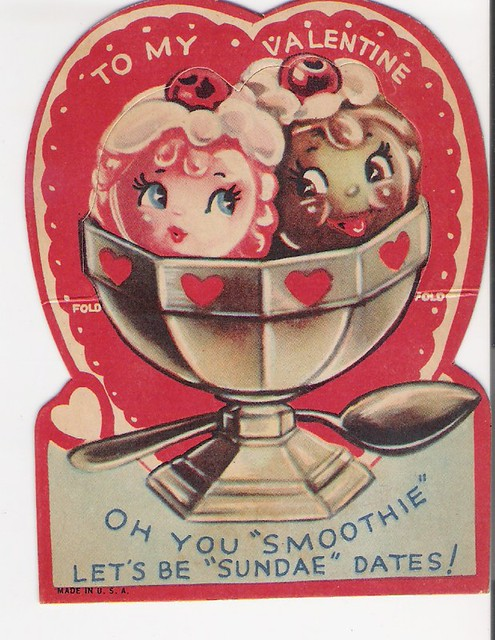 Valentines Day Cards from Flickr via Wylio