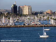 Long-Beach-Marina-Sep-2008-LaTravelTours.com