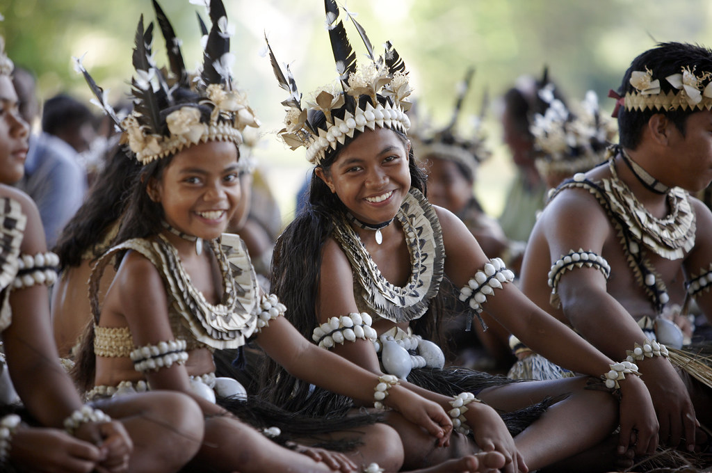 the culture of fiji Looking for more than perfect white sandy beaches and chilled cocktails fiji offers all this, but with more you may be surprised at all the ways you can get a culture fix in this holiday destination.