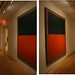 Rothko Room by christaki