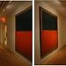 Rothko Room by christaki