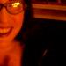 Happy Birthday to Rachel Kramer Bussel by funkybrownchick