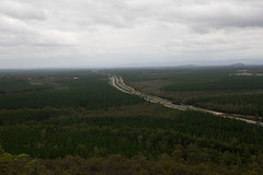 Wild Horse Mountain