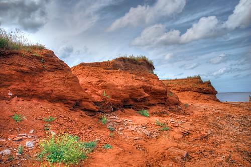 dunes princeedwardisland googleearth hdr eastcoast 93793499n00