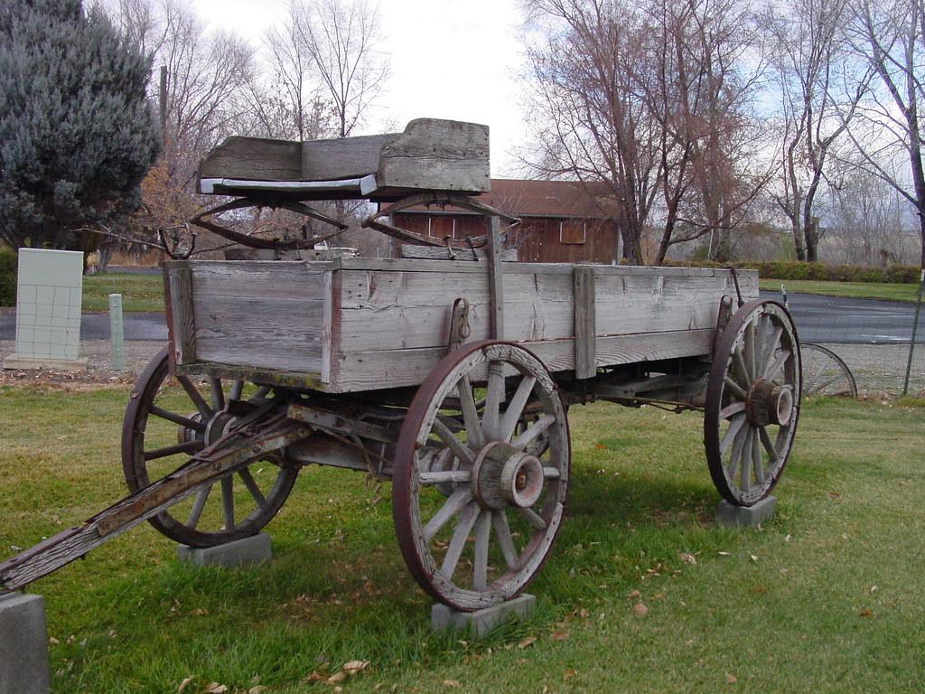 Compact Farm Wagons : Old farm wagons bing images